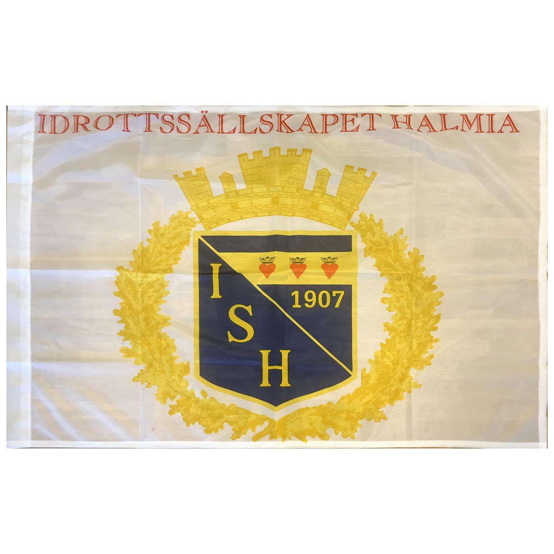 flagga2