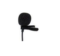 Mikrofon, envägskommunikation