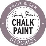 Återförsäljare av Chalk Paint ™.  Välkommen till monicasbutik.com