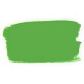 Annie Sloan Antibes Green färgprov