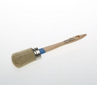 Annie Sloan pensel, small.