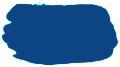 Annie Sloan Paint Napoleonic Blue