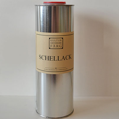 Kulturfabriken Schellack