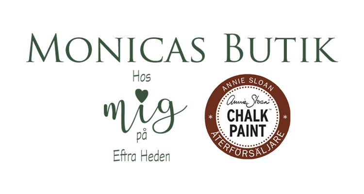 Återförsäljare-i-Sverige-av-Annie-Sloan-Chalk-Paint-kalkfärg-&-Iron-Orchid-Designs-dekorer-för--målade-möbler