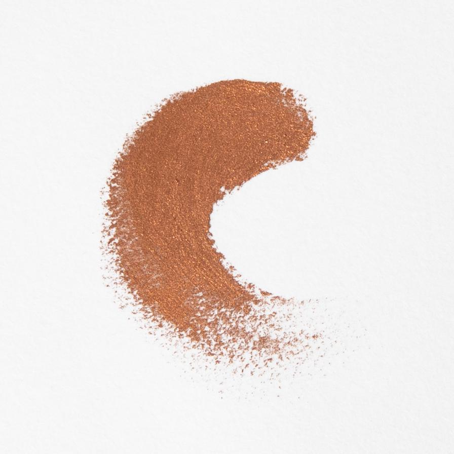 Copper Gilding Wax förgyllningsvax