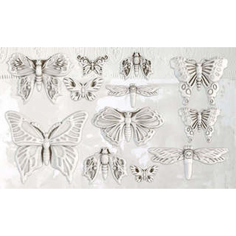 iIOD Dekorform Monarch