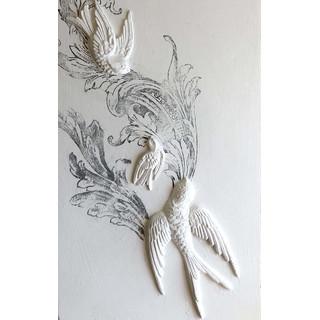 Iron Orchid Designs Dekorer i MonicsButik & webshop i Sverige