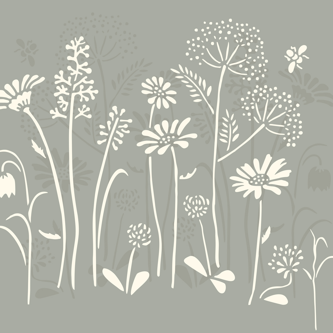 Meadow-Flowers-Old-White-and-Paris-Grey-2