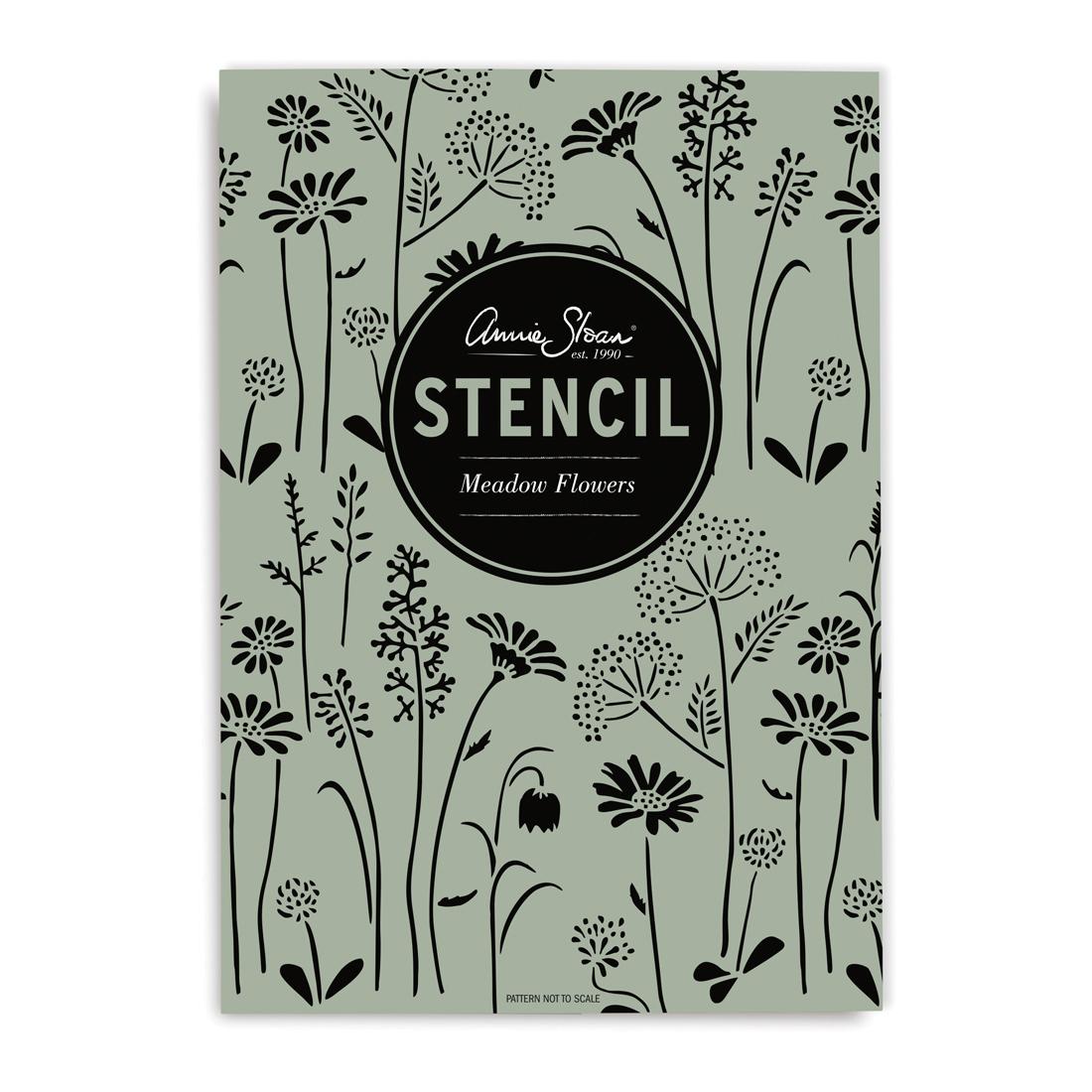 Meadow-Flowers-Stencil-Front