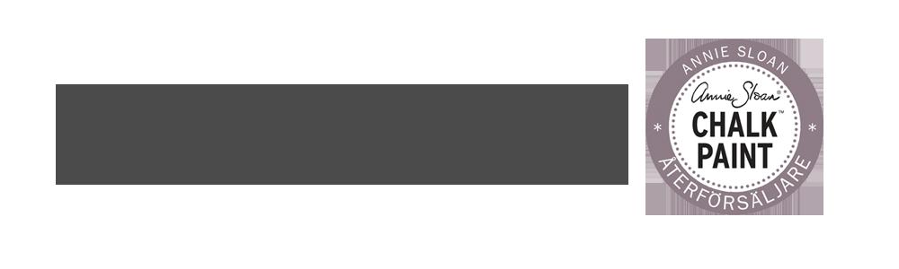 Köp-Annie-Sloan-Chalk-Paint-kalkfärg-hos-återförsäljare-Monica-Lehrbacker