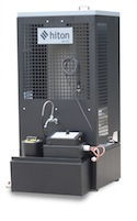 Waste_Oil_Heater_HP-105_1_Hiton_Featured