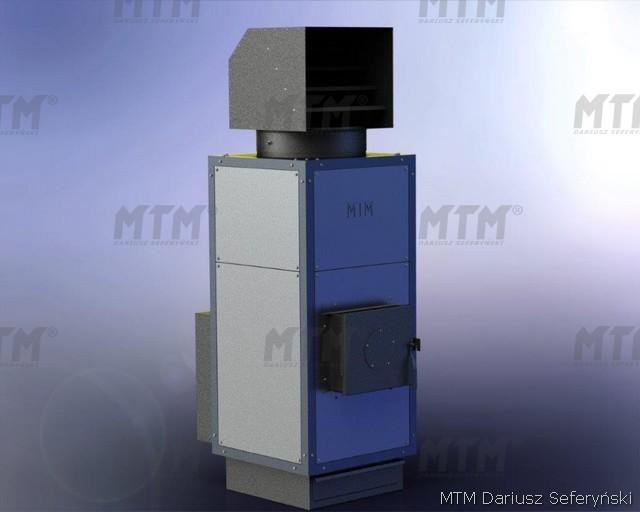 nowosc-2014-nagrzewnica-na-paliwo-stale-nps-35 (3)