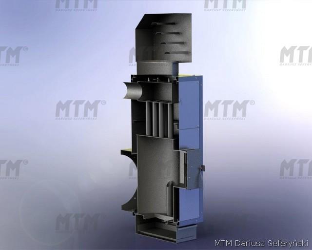 nowosc-2014-nagrzewnica-na-paliwo-stale-nps-35 (2)