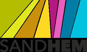 sandhem