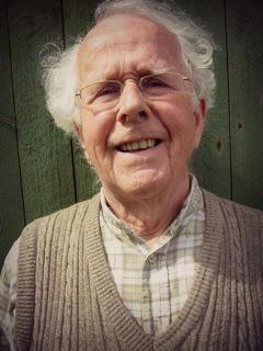 Björn Rosendal grundade UFOKI, som tillsammans med Catharina blev Leoniderna - som numera är Tekannan Förlag.