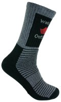 Walkingsocka, 1-pack