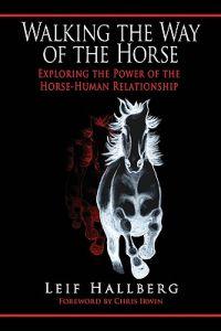 Vi har mycket att lära av våra hästar! CAHOM