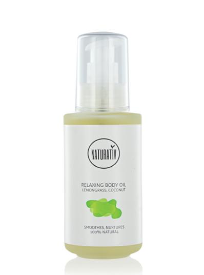 relaxing-body-oil-lemongrass-coconut