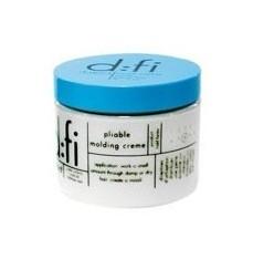 D:fi d:struct Pliable Molding Cream 150ml