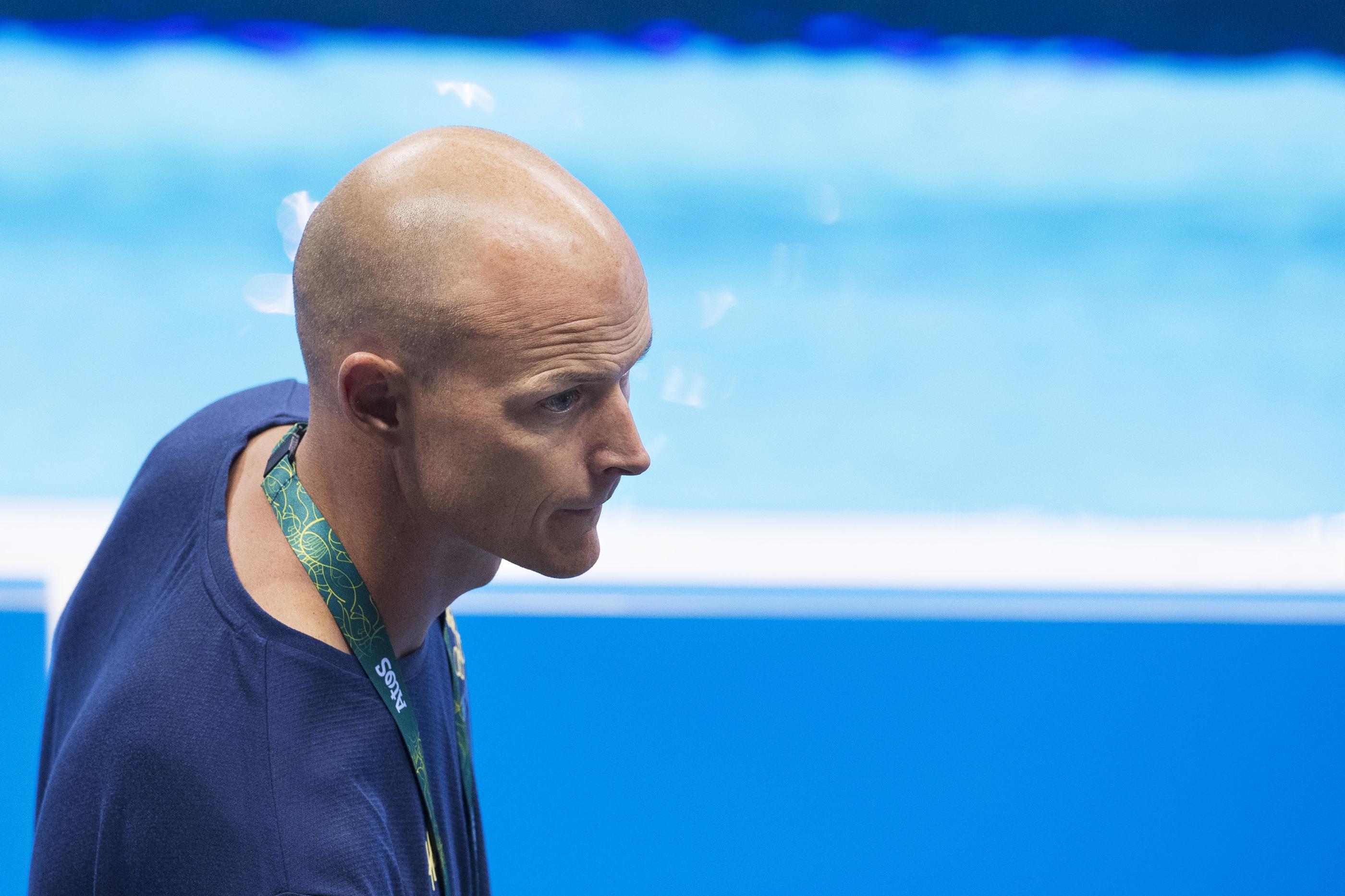johan wallberg simning