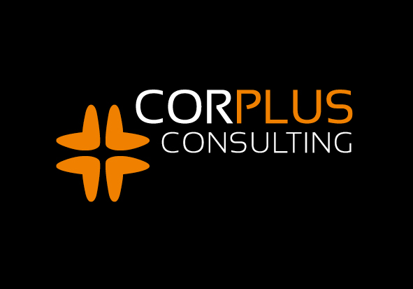 Corplus_logo