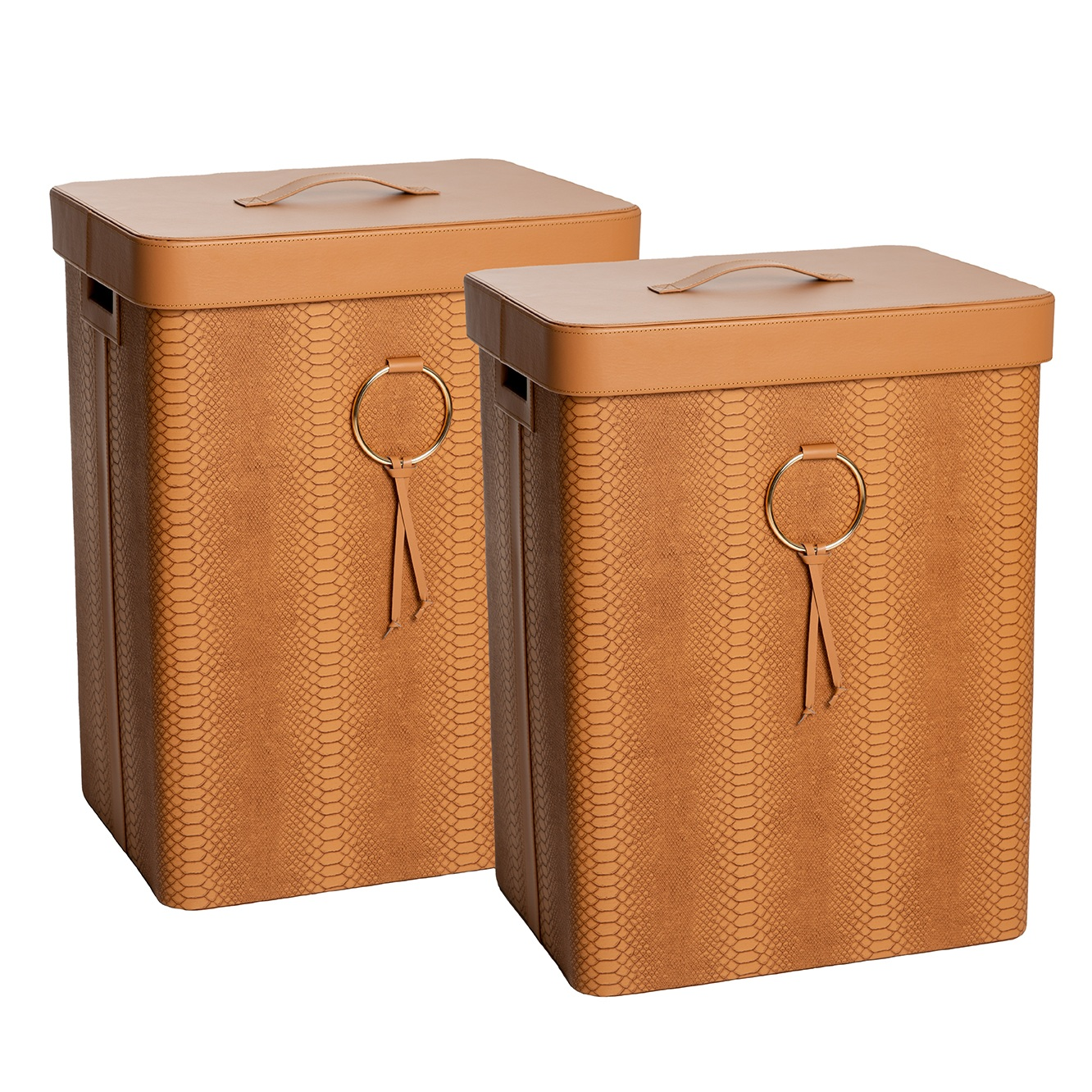 Storage Box ljus 2