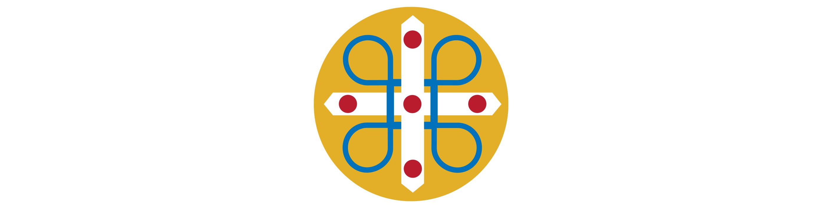 PC symbol färg