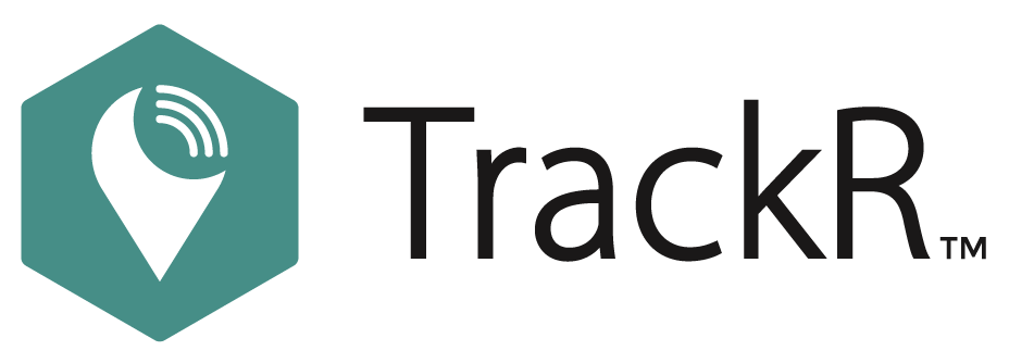 trackr-logo-notagline-green-and-black