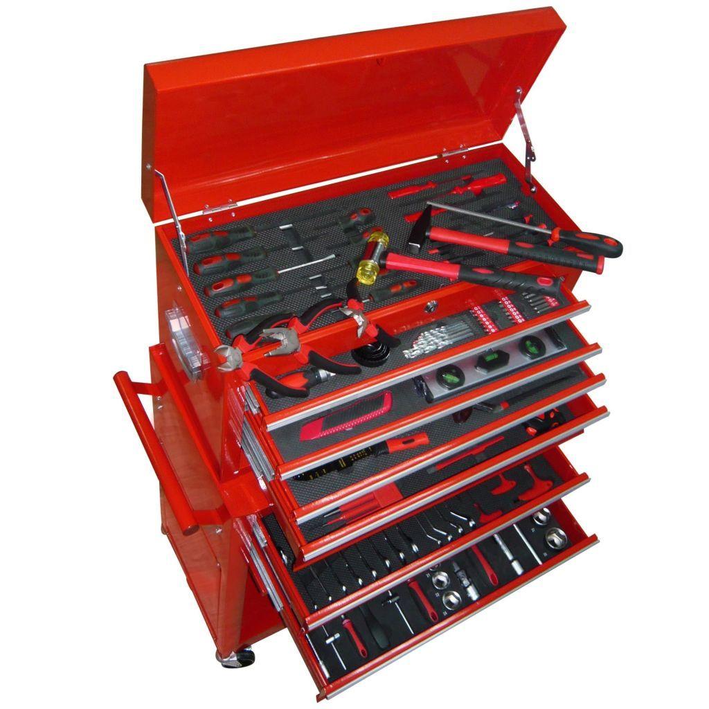 verktygsvagn1