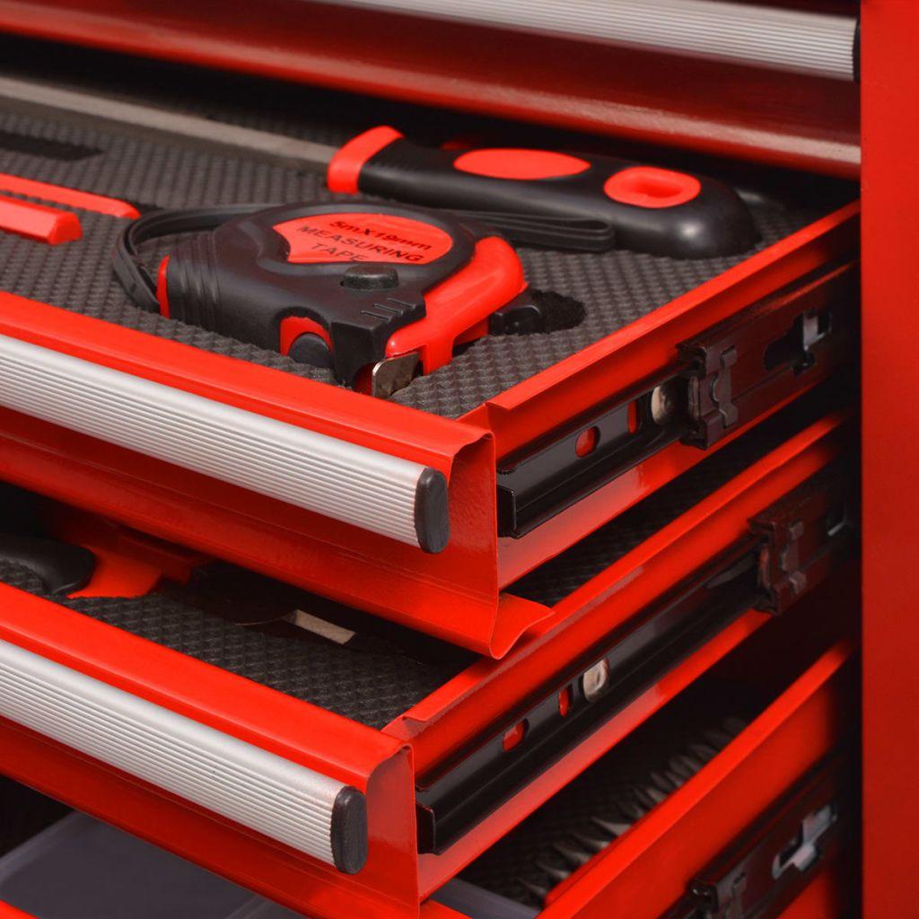 verktygsvagn2