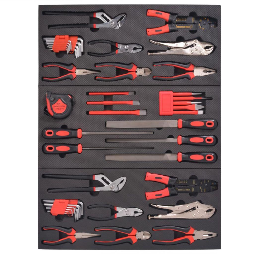 verktygsvagn4