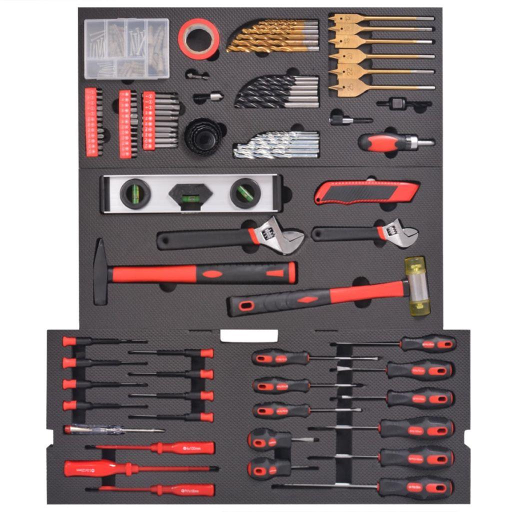 verktygsvagn5