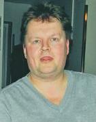 Johan Wiegert