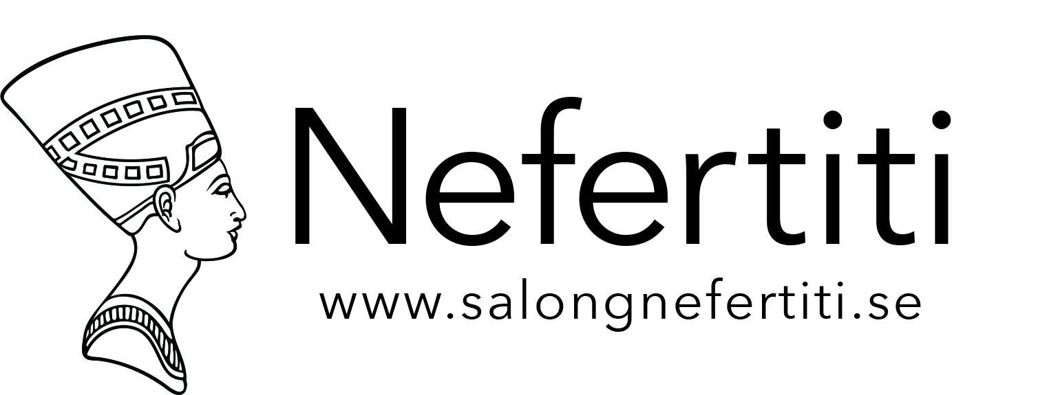 Nefertiti_final
