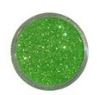 Electric Lime Glitter