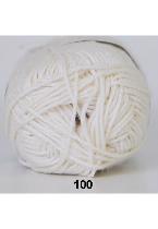 Cotton Linen - Cotton Linen 100