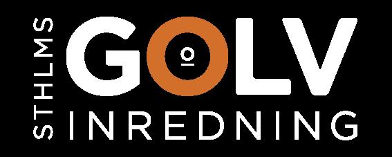 SGoI_RGB_Neg