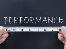 Performance Management - How CIOs can create a winning culture Make sure you are on the winning team using basic metrics and communication By Bjorn Ovar Johansson | 27 January 2015 | CIO UK