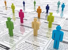 Interim CIO jobs - Advice from IT executives about non-permanent roles Interim CIOs share their experiences and best practice By Edward Qualtroug   28 May 2015   CIO UK