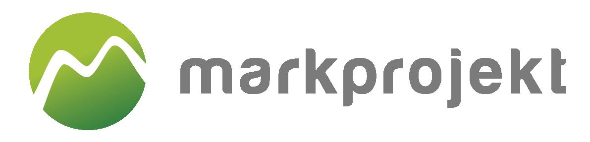 Markprojekt_RGB_72dpi_GRÅ
