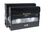 Överföra hi8 till DVD