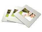 Överföra digitalisera diabilder till digital. Diabilder till DVD