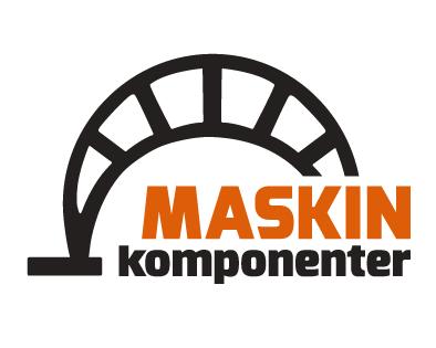 Logotype och grafisk profil