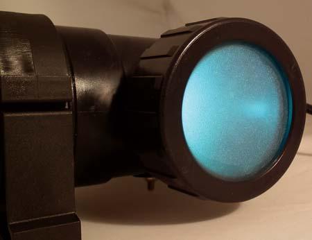 UV-C pro 2