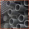 12. PVC rör 63mm 1 meter.