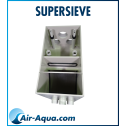 Super Sieve Compact 4