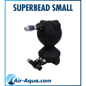 SuperBead Small 2