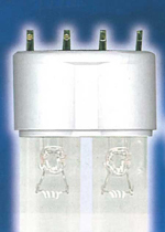 16b. Utbyteslampa 55 w Xclear