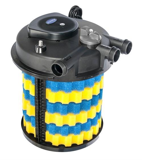 bioclear xl filterplattor 3000_450_500x563