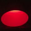 60371_60280_F_LED-RGB_röd-100x100